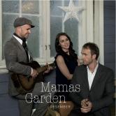 Mamas Garden_cover_trykkeklar JEPG